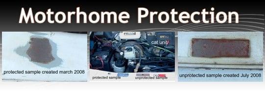 motorhome_protection