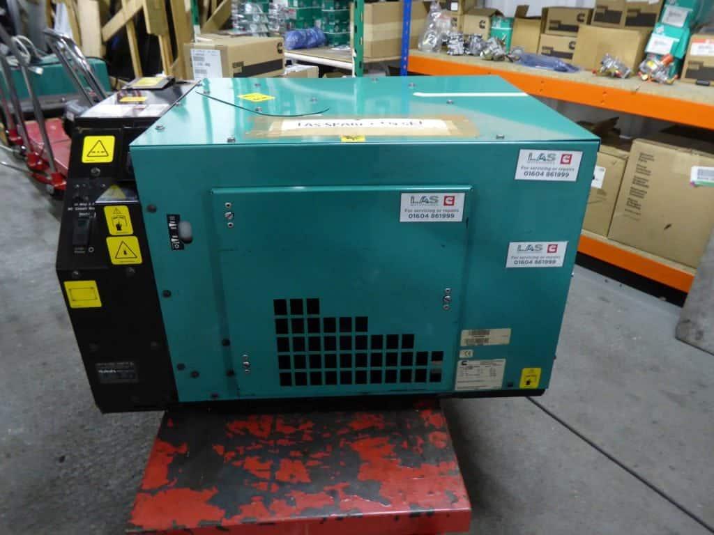 5HDKBB Generator