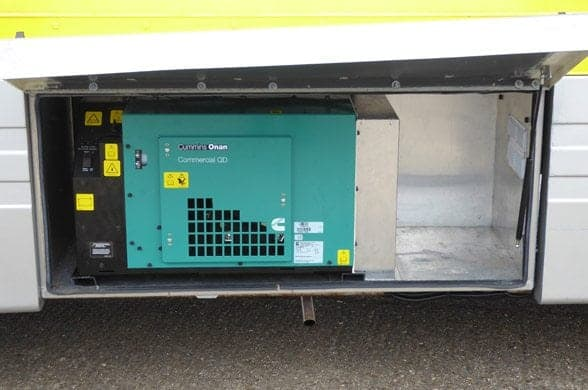 generator-servicing-listing-thumb-large