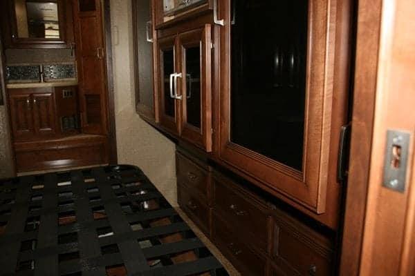 Interior Design Case Study gallery item