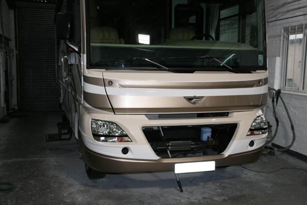 American-RV-Accident-repair
