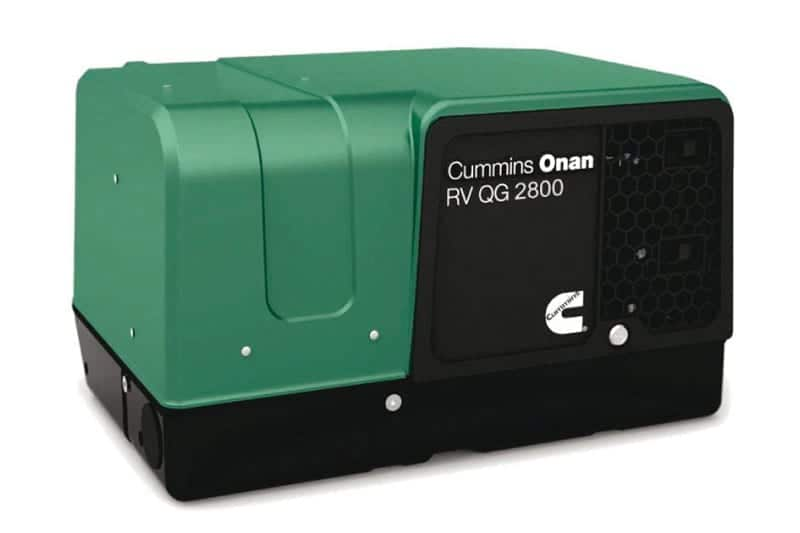 Cummins-Onan-rv-qg-2800