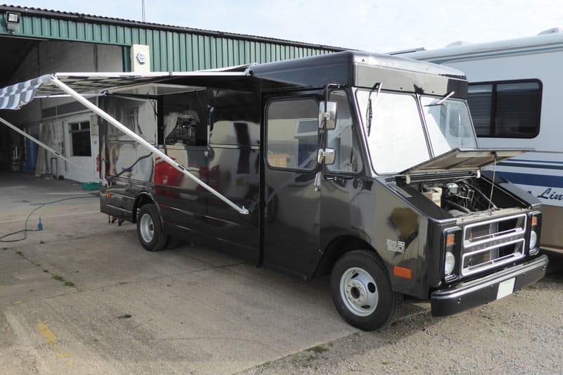 step-van-coffee-van